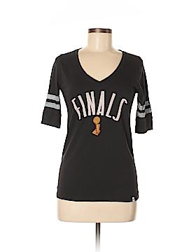 47 Brand Short Sleeve T-Shirt Size M