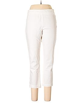 Attention Dress Pants Size 10