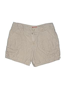 Tommy Bahama Cargo Shorts Size 2