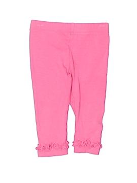 Circo Casual Pants Size 9 mo