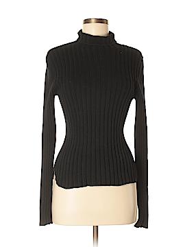 Banana Republic Turtleneck Sweater Size M
