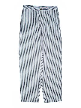 Kelly's Kids Dress Pants Size 12