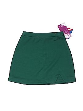 Motion Wear Skirt Size X-Small (Kids)