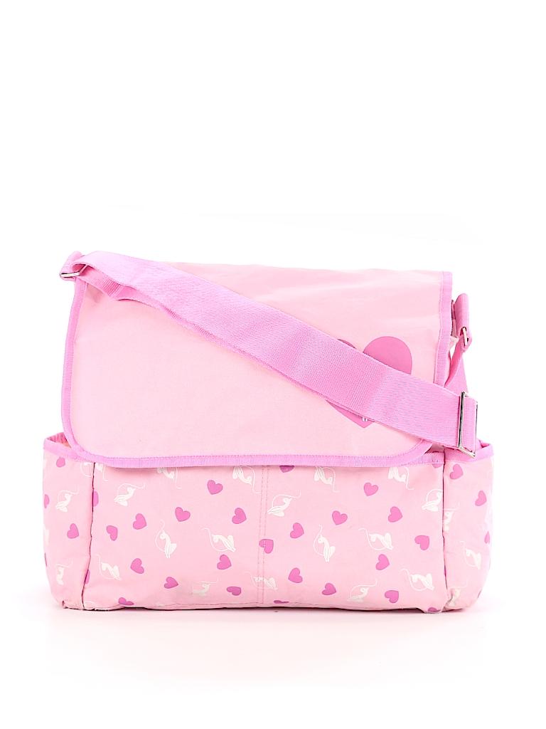 Pin It Baby Phat Women Diaper Bag One Size