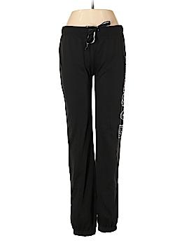 True Blue Sweatpants Size XL