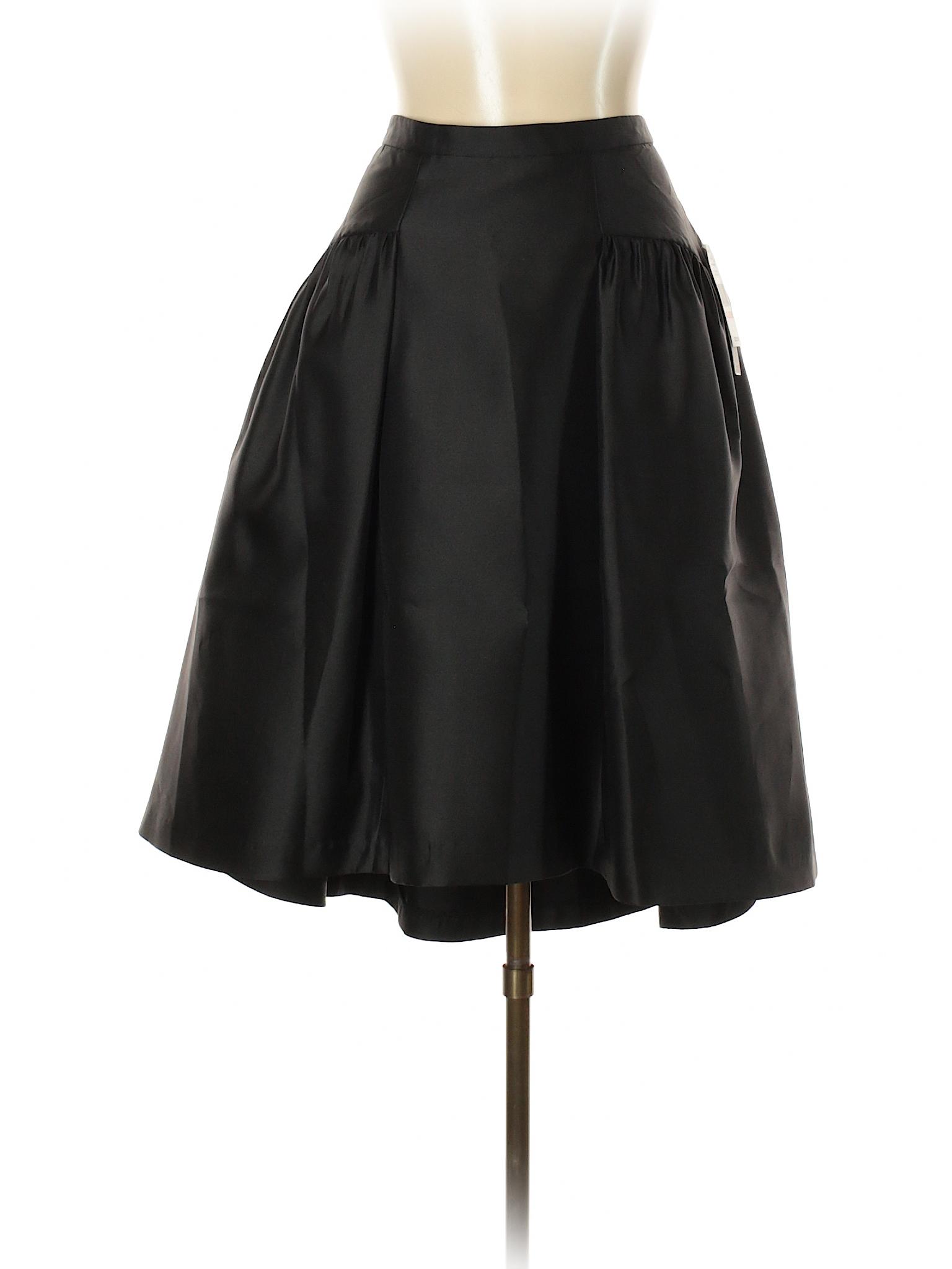 Formal Formal Boutique Skirt Boutique Skirt Boutique xgffOqwZ
