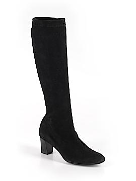 Robert Clergerie Boots Size 7
