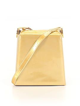 Stuart Weitzman Crossbody Bag One Size