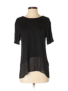 BCBGeneration Short Sleeve Top Size XS