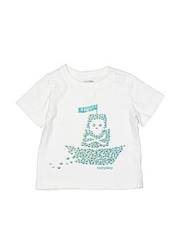Baby Gap Short Sleeve T-Shirt Size 12-18 mo