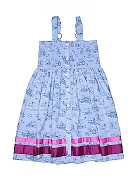 Matilda Jane Dress Size 10