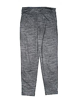 Gap Outlet Active Pants Size X-Large (Kids)