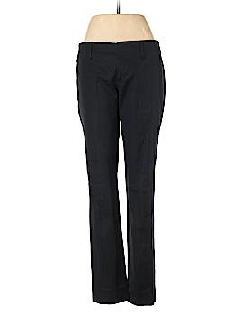 Rag & Bone Dress Pants 29 Waist