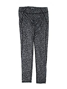 Z by Zella Active Pants Size 14 - 16
