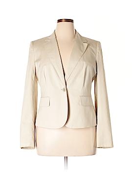Ann Taylor LOFT Blazer Size 14