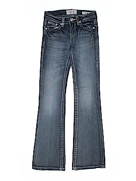 Daytrip Jeans Size 12