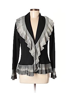 Angel Wool Cardigan Size M