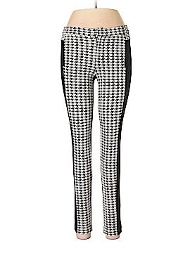 Bisou Bisou Casual Pants Size 4