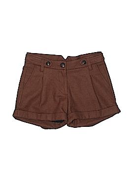 Sanctuary Shorts 25 Waist