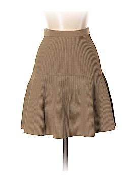 Kerisma Casual Skirt Size S