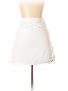 Wilson Active Skirt Size S