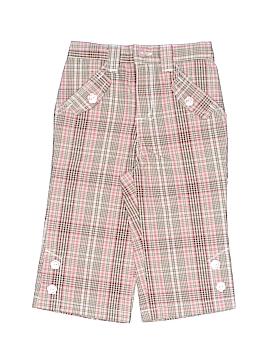 Nanette Casual Pants Size 3T