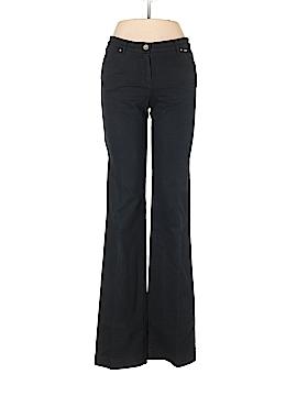 Marc Aurel Jeans Size 36 (EU)