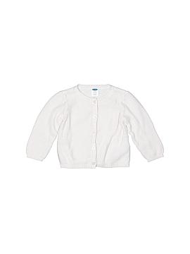 Old Navy Cardigan Size 3-6 mo