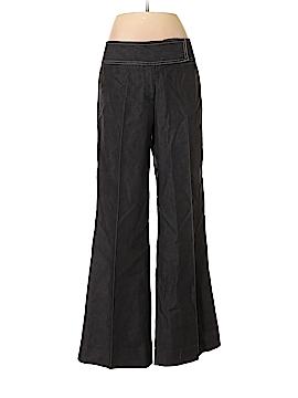 Vesti Casual Pants Size 8