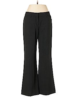 Express Dress Pants Size 4(S)