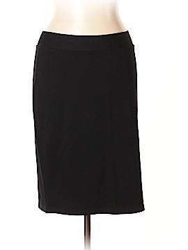 Kikiriki Casual Skirt Size XL