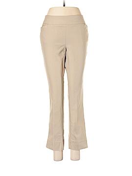 Context Casual Pants Size M