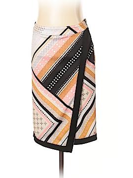 Bar III Casual Skirt Size XS