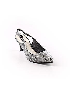 Chic Heels Size 36 (EU)