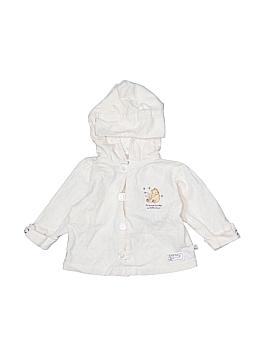 Disney Store Jacket Size 6-9 mo