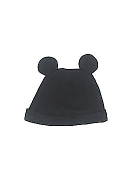 Disney Baby Beanie Size 3-6 mo