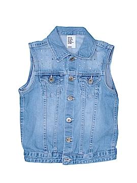 H&M Vest Size 11 - 12
