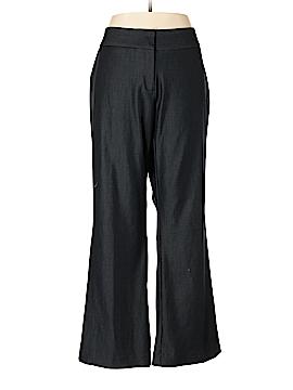 Covington Dress Pants Size 16
