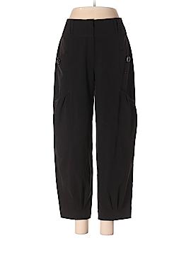 Samuel Dong Cargo Pants Size S