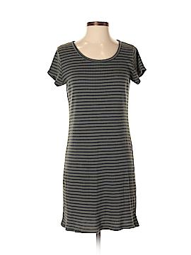 Massimo Dutti Casual Dress Size M