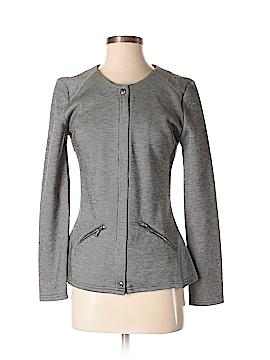 Calvin Klein Wool Blazer Size S (Petite)