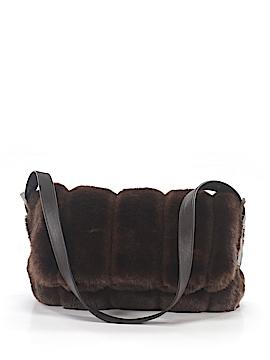 NY&Co Shoulder Bag One Size