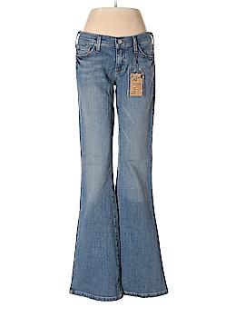 Hint Jeans Jeans Size 9