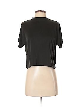 ASOS Short Sleeve T-Shirt Size 8