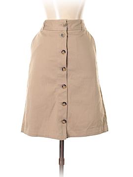 Bass Casual Skirt Size 4