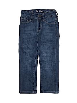 DL1961 Jeans Size 2