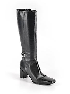 Michelle D. Boots Size 7 1/2