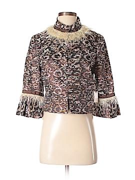 Aysha Jacket Size 4