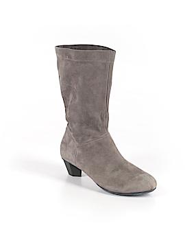 Camper Boots Size 36 (EU)