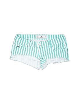 Hollister Shorts Size 26 (Plus)